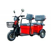 VEGA_HELP_650(red)-800x800