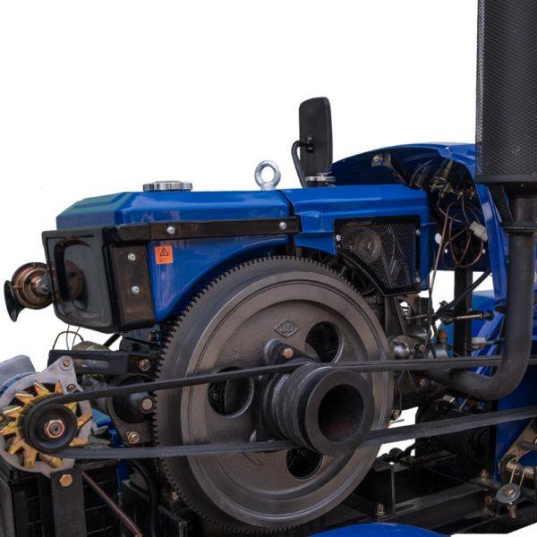 traktor-dw-180lxl_11-1000x1000 (1)