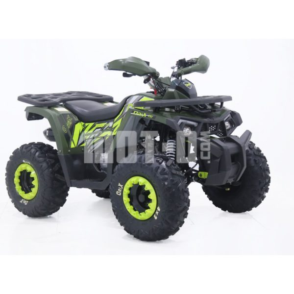 2cc9-ATV OriX 150 green 3-0-1-1000x1000w