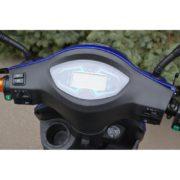 VEGA-HELP-500-(Blue)-10-800x800
