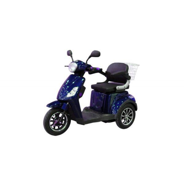 VEGA-HELP-500-(Blue)-800x800