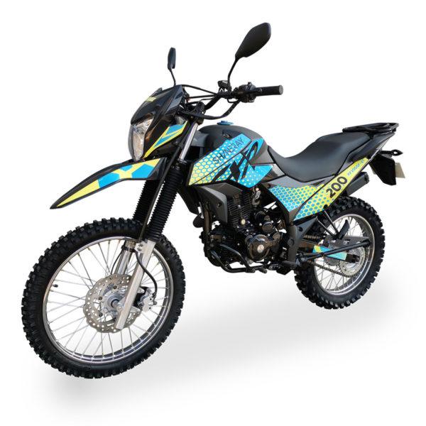 XY200GY-6C_2020_blue (4)