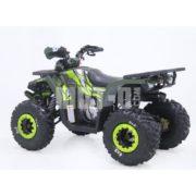 f359-ATV OriX 150 green 6-0-1-1000x1000w
